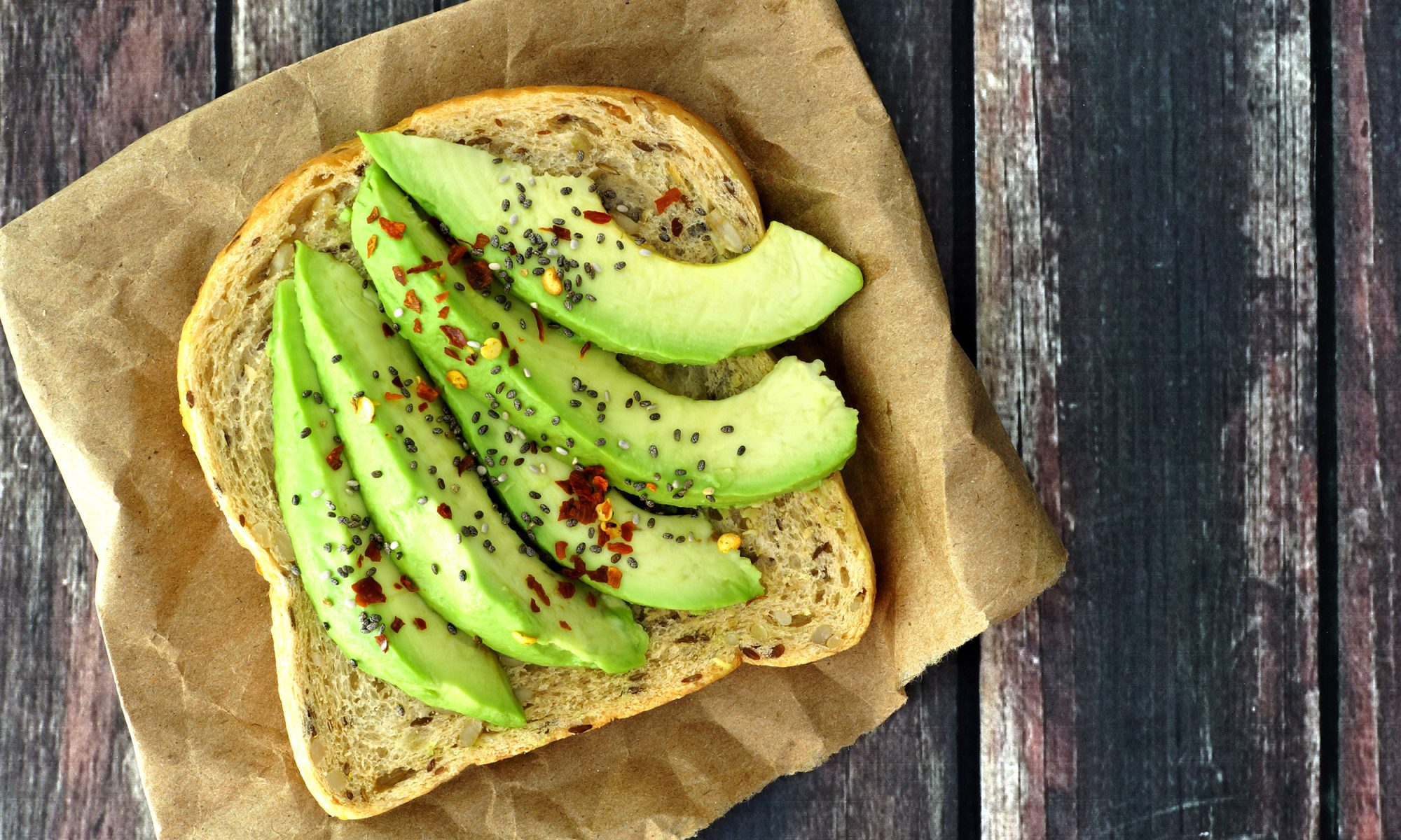 EC:  assets%2Fmessage-editor%2F1468422464158-avocado-toast
