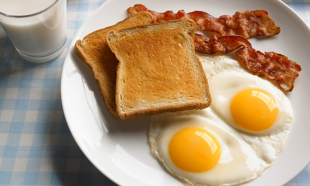 EC:  assets%2Fmessage-editor%2F1468422954080-breakfast-plate-eggs-bacon-toast