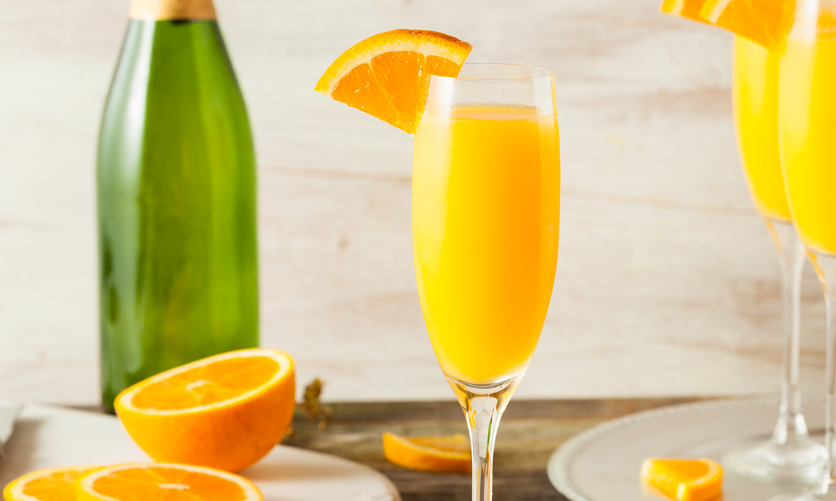 EC:  assets%2Fmessage-editor%2F1468423672782-homemade-orange-mimosa-cocktails