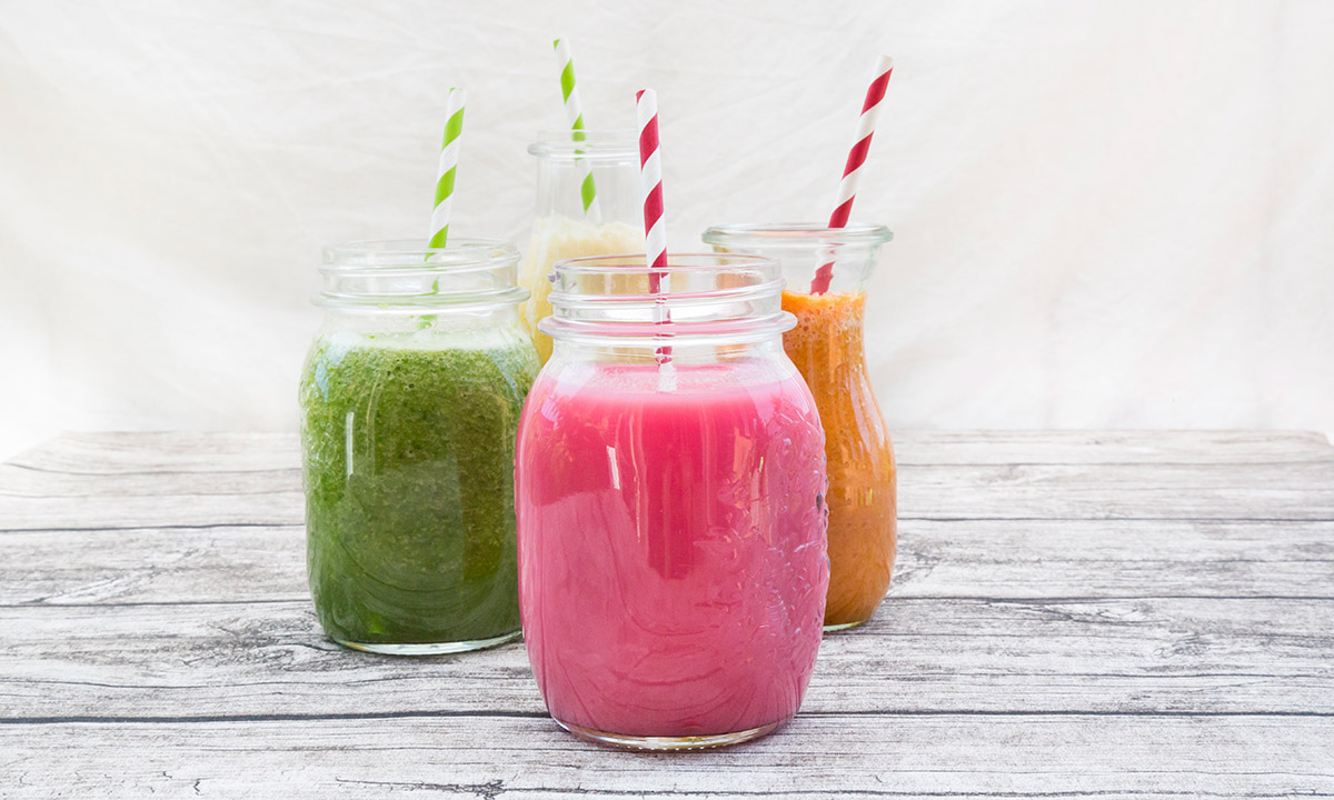 EC:  assets%2Fmessage-editor%2F1468511633154-fruit-smoothie-breakfast-summer
