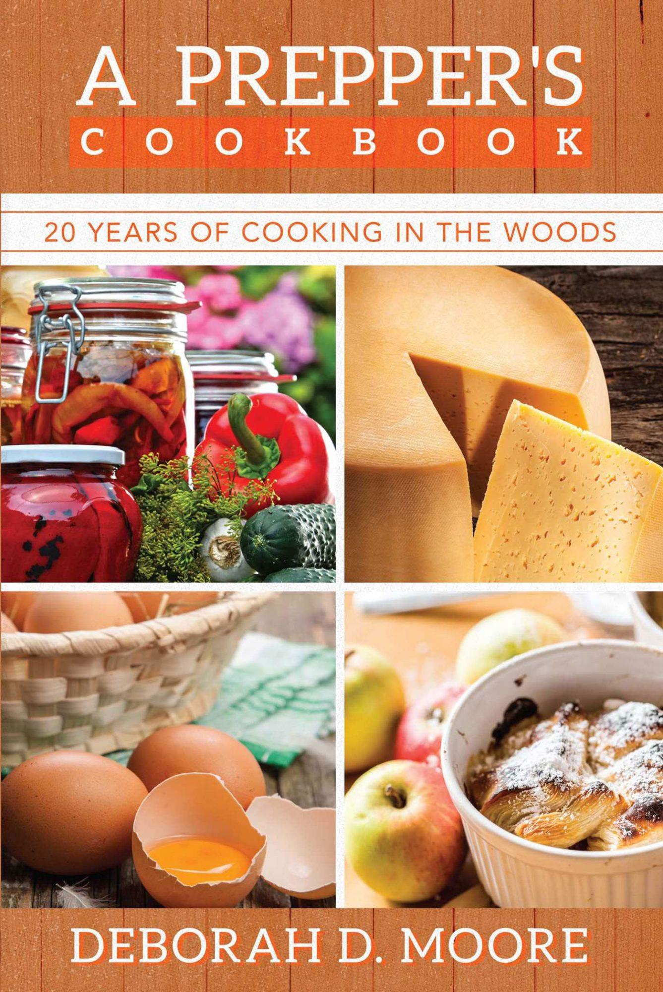 EC:  assets%2Fmessage-editor%2F1468525886768-a-preppers-cookbook-9781618686671_hr_cookbook