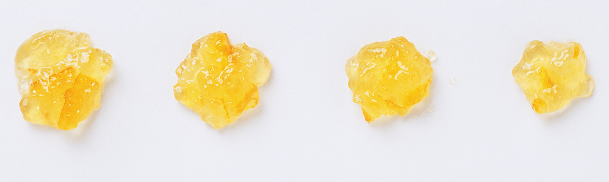 EC:  assets%2Fmessage-editor%2F1468884511280-marmalade-inline