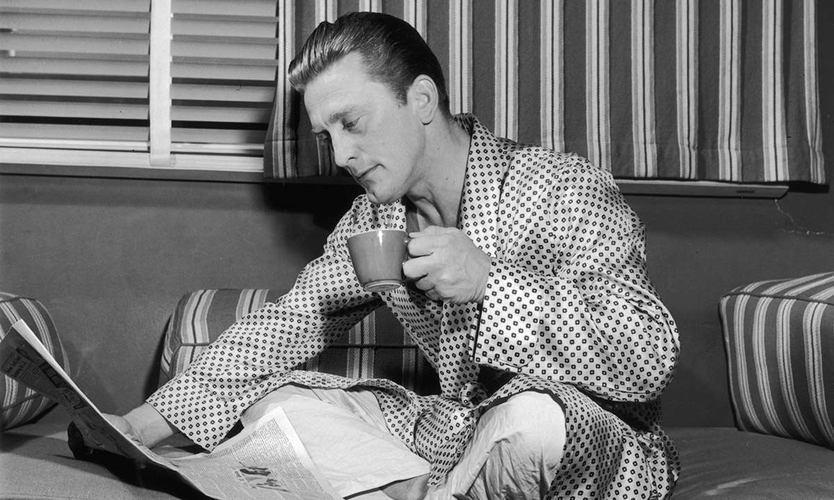 EC:  assets%2Fmessage-editor%2F1468948229808-kirk-douglas-coffee-bathrobe-breakfast