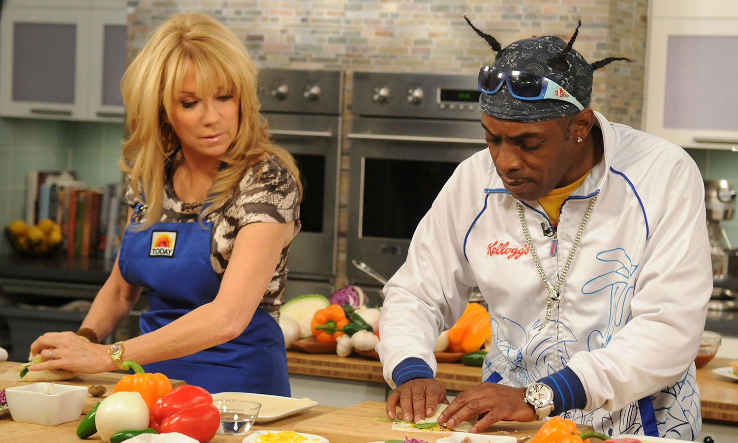 EC:  assets%2Fmessage-editor%2F1469068298858-coolio-cooking-inline-getty