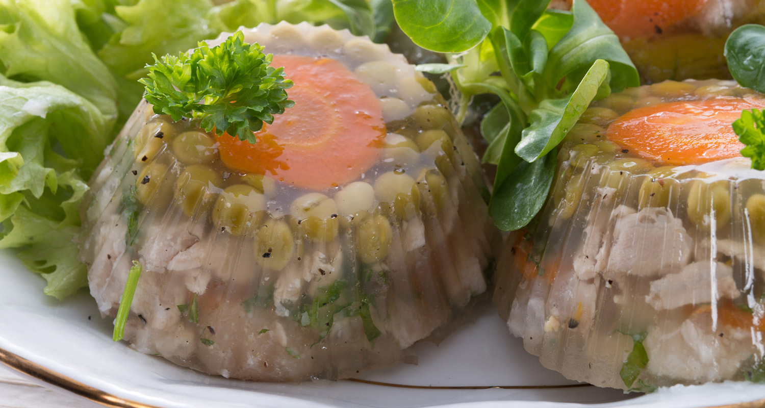 EC:  assets%2Fmessage-editor%2F1469133151412-aspic-mold-inline-gerry