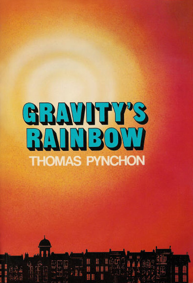 EC:  assets%2Fmessage-editor%2F1469634905571-gravitys_rainbow_cover
