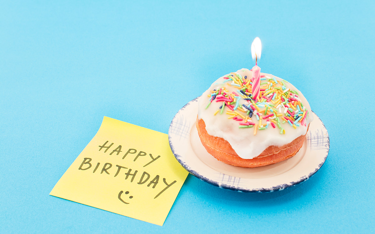 EC:  assets%2Fmessage-editor%2F1469727570285-birthday-donut-inline