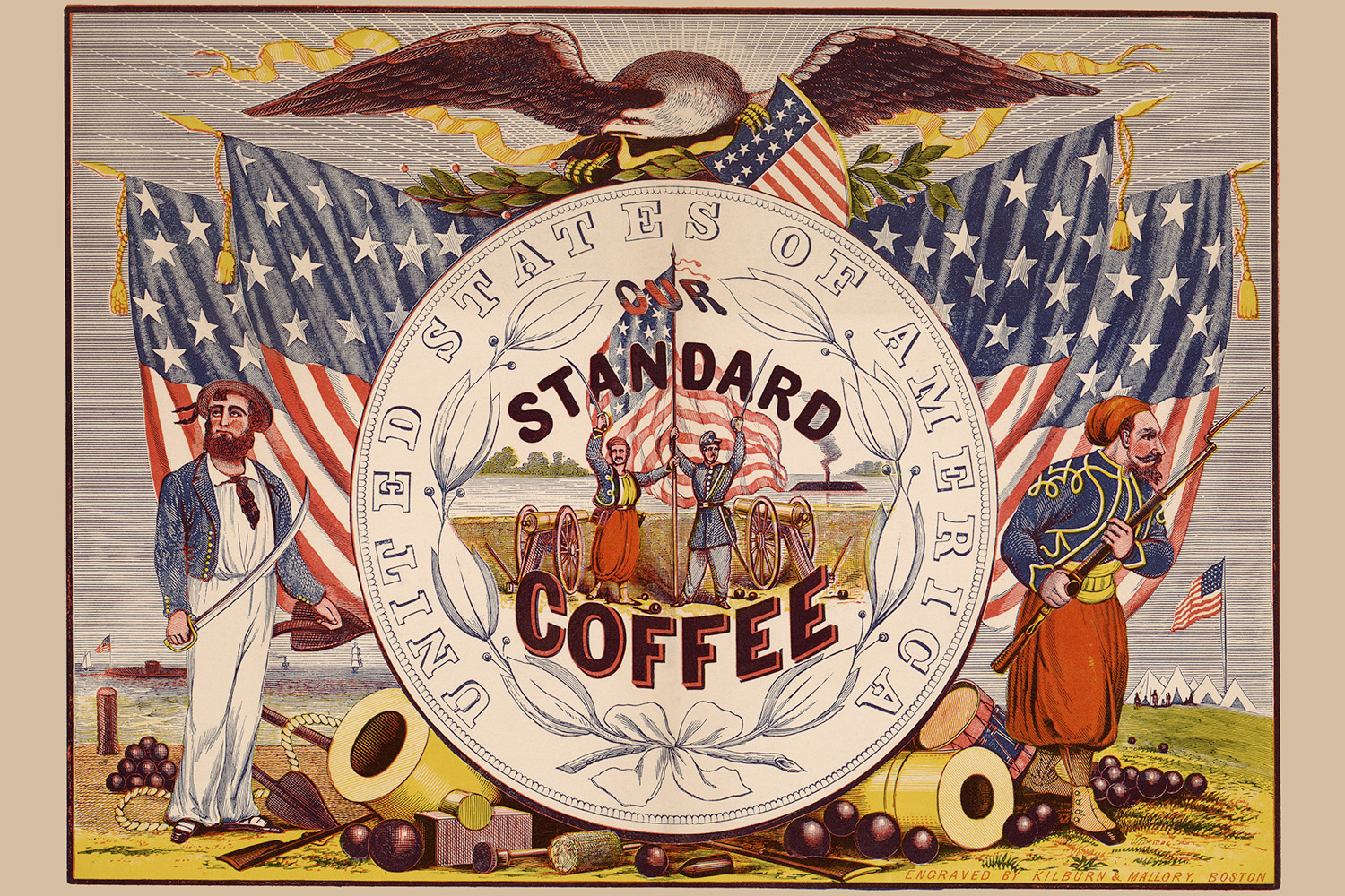 EC:  assets%2Fmessage-editor%2F1470059218869-us-standard-coffee-label-inline-getty
