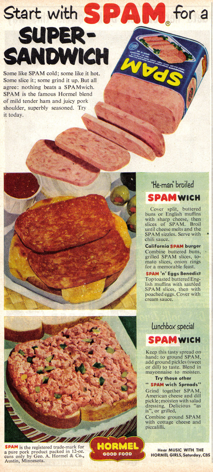 EC:  assets%2Fmessage-editor%2F1470140683821-spam-and-eggs-benedict-inline-flickr
