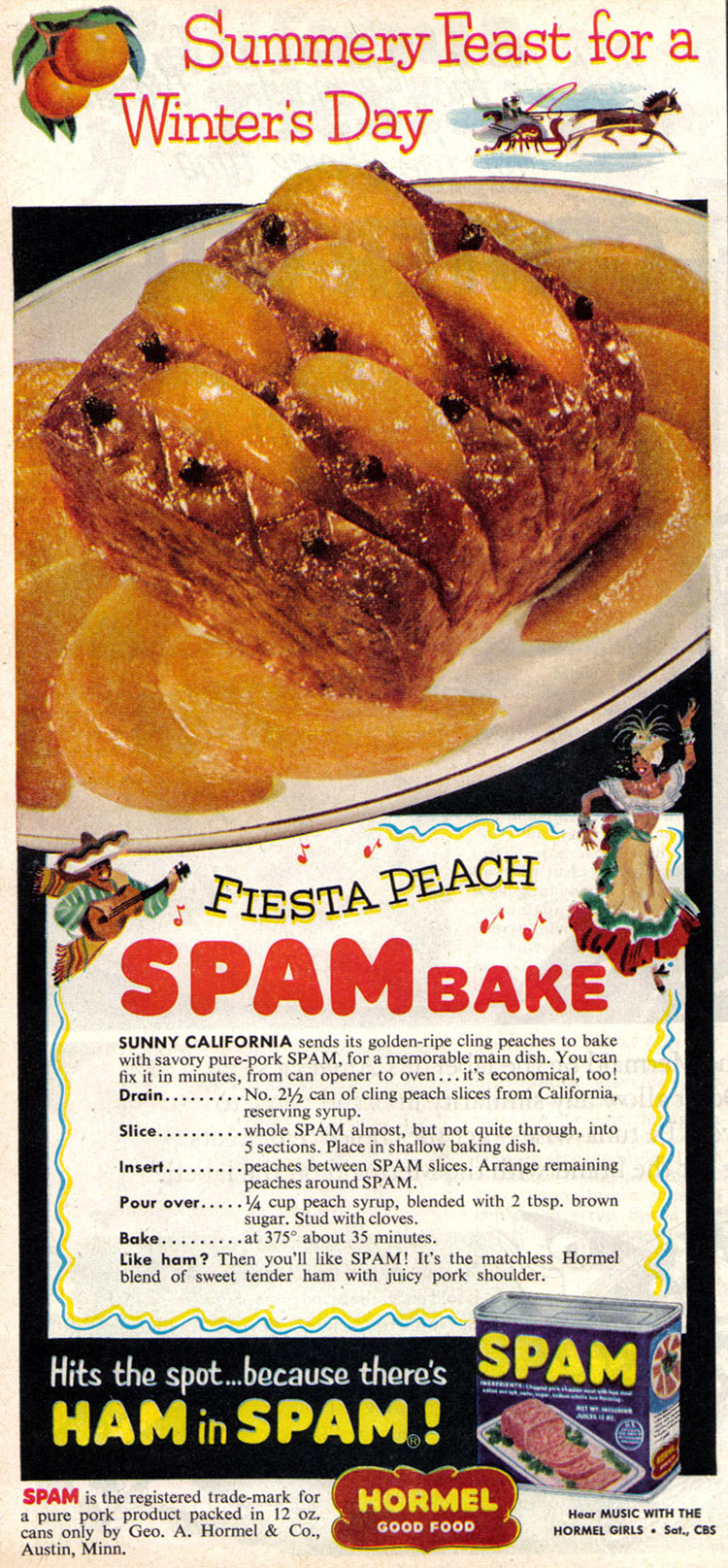EC:  assets%2Fmessage-editor%2F1470142543709-fiesta-peach-spam-bake-inline-flickr