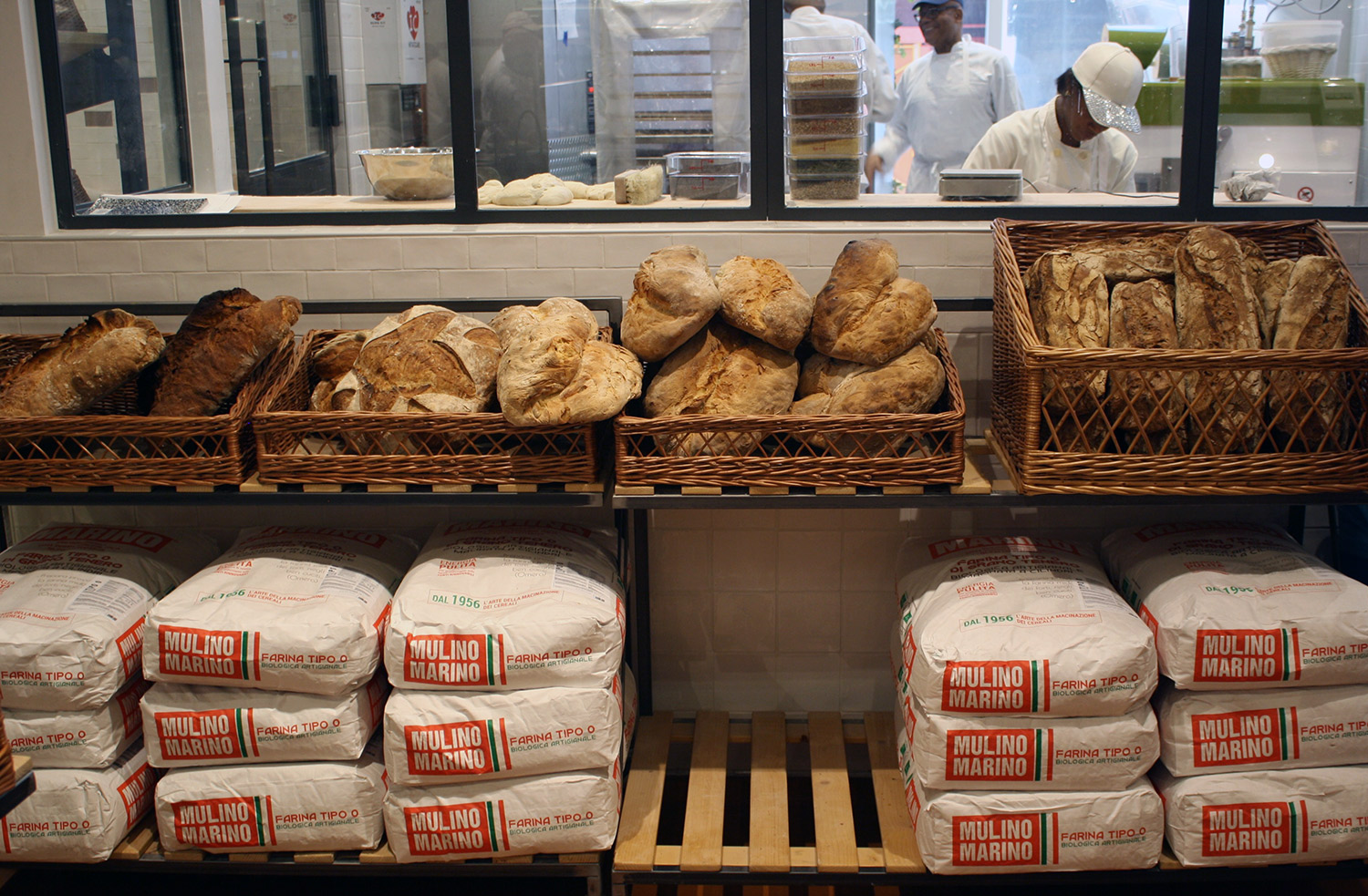 EC:  assets%2Fmessage-editor%2F1470325964475-eataly-downtown-breadmaking-inline-builder