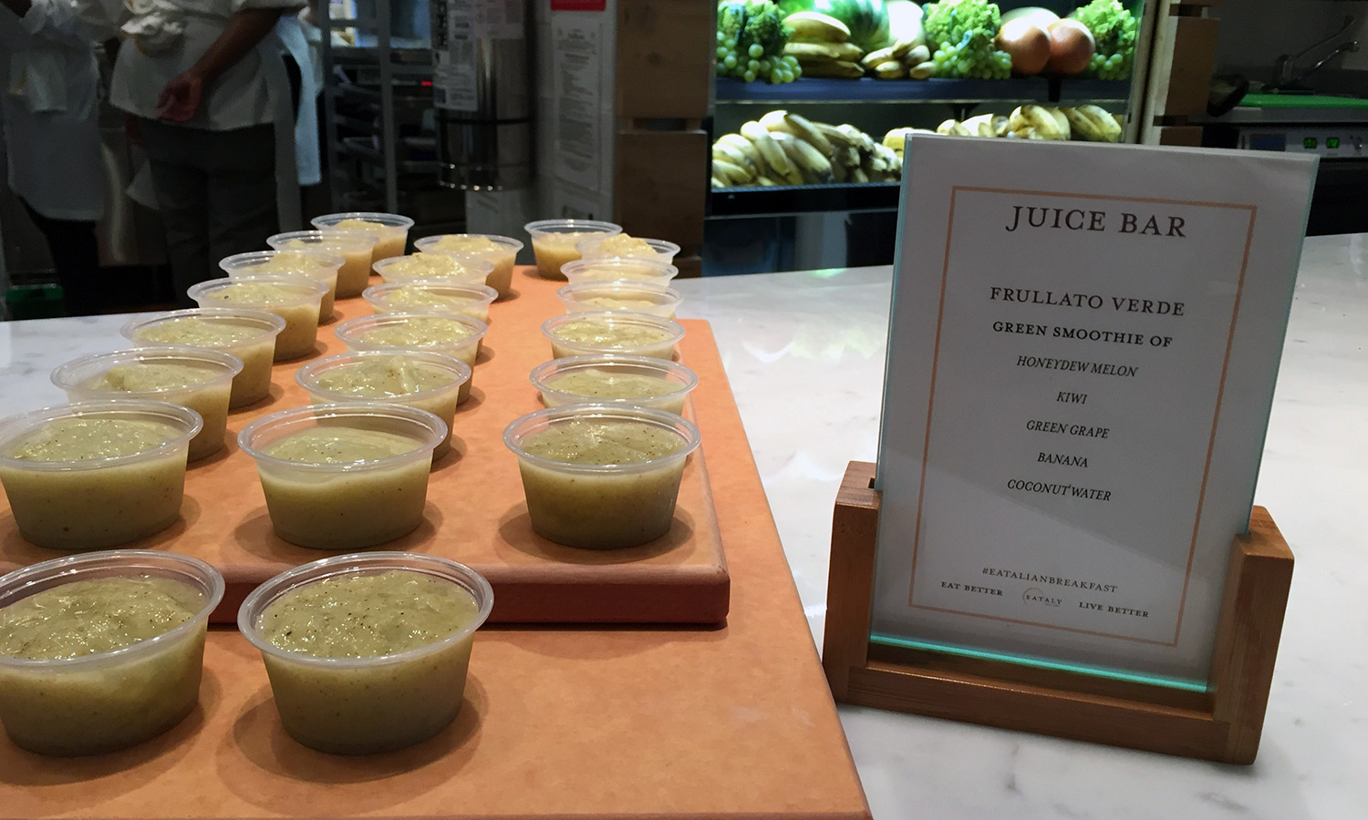 EC:  assets%2Fmessage-editor%2F1470326233788-eataly-downtown-smoothies-inline-builder