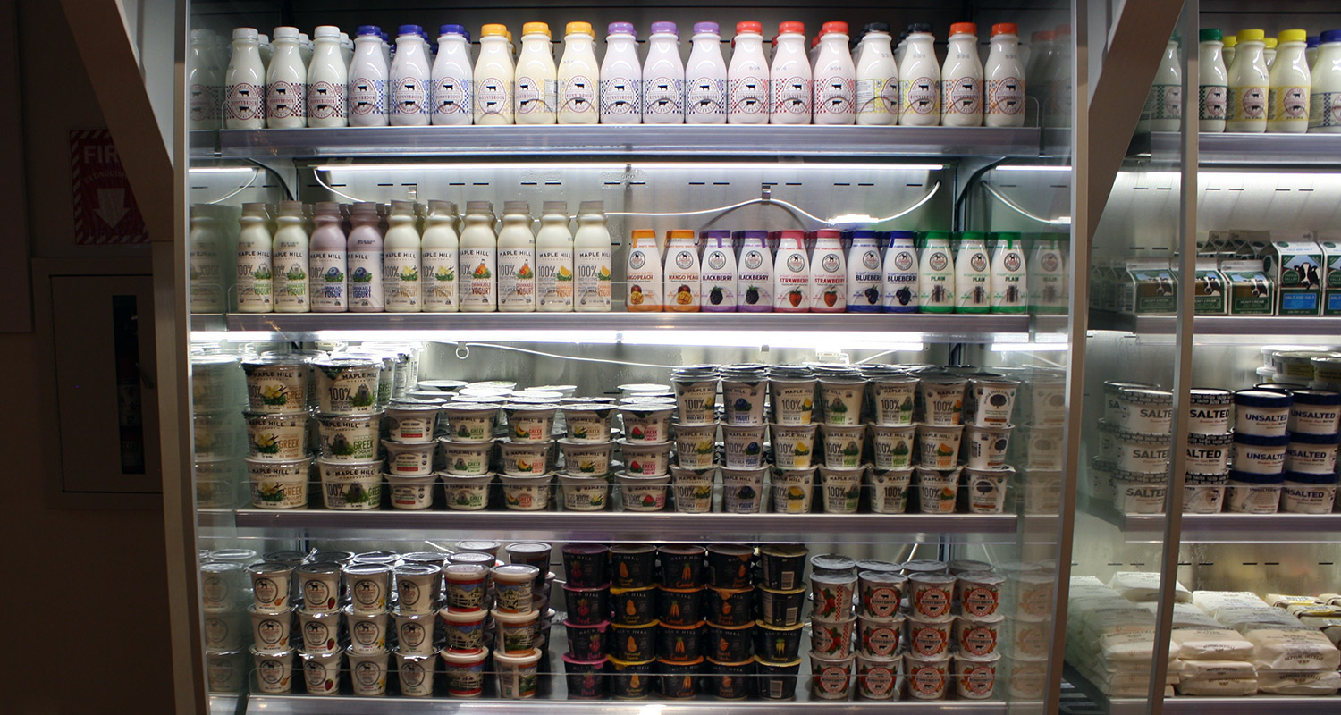 EC:  assets%2Fmessage-editor%2F1470326428477-eataly-downtown-yogurt-inline-builder