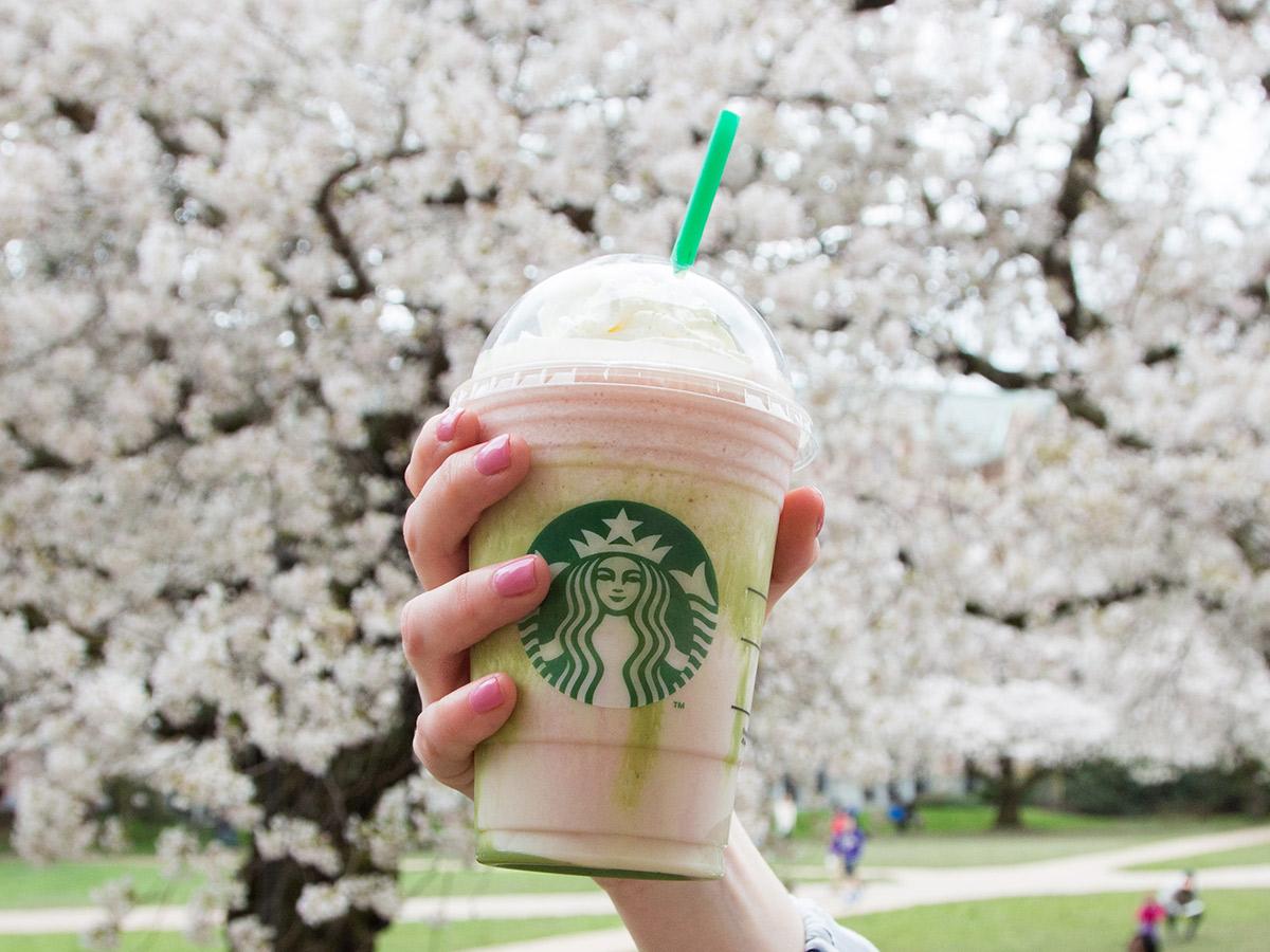 EC:  assets%2Fmessage-editor%2F1470796754774-cherry-blossom-frappuccino-inline-starbucks