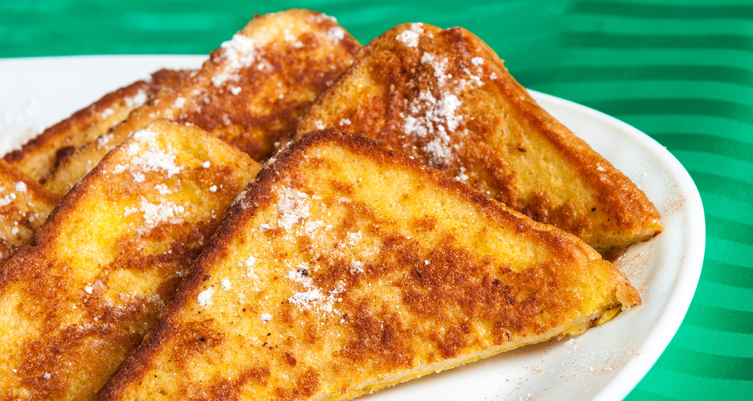 EC:  assets%2Fmessage-editor%2F1471015229066-basic-french-toast-inline-getty