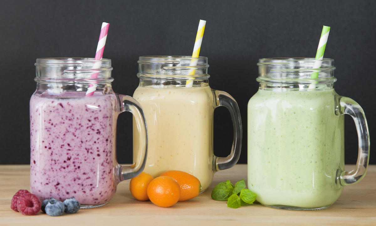 EC:  assets%2Fmessage-editor%2F1471029431185-mason-jar-smoothies-inline