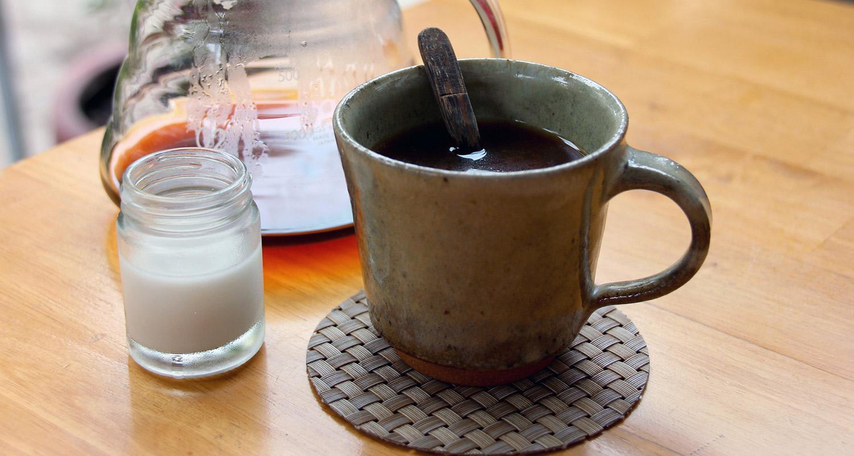EC:  assets%2Fmessage-editor%2F1471361863505-coffee-almond-milk-inline-getty