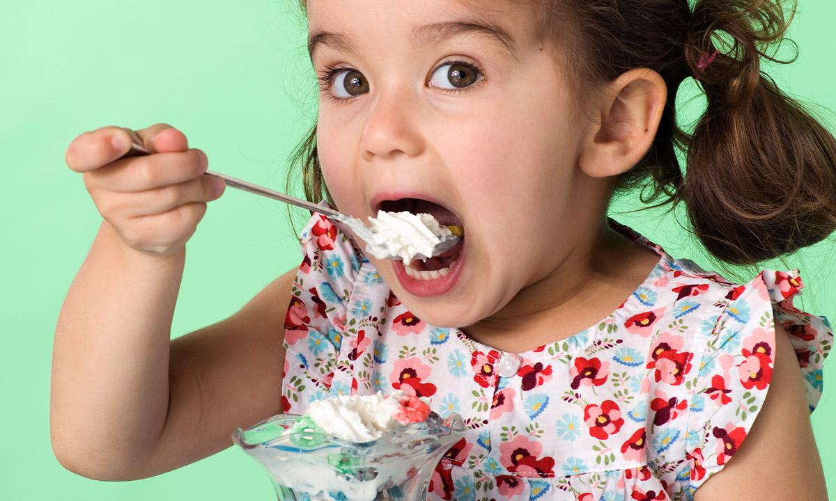 EC:  assets%2Fmessage-editor%2F1471378312676-child-breakfast-sundae