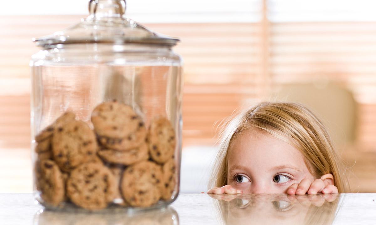 EC:  assets%2Fmessage-editor%2F1471378957728-cookie-jar-child