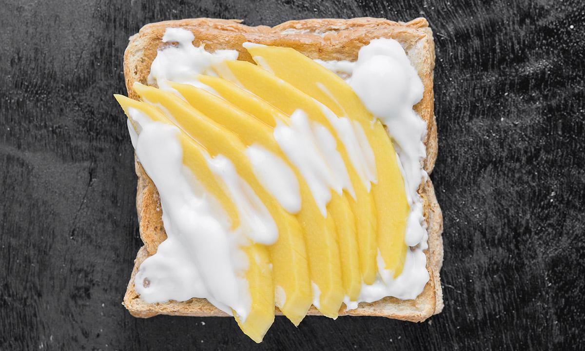 EC:  assets%2Fmessage-editor%2F1471468288703-yogurt-toast