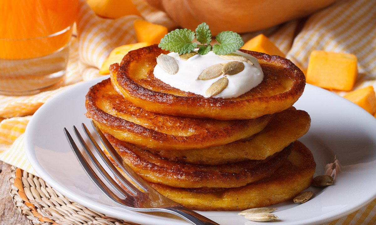 EC:  assets%2Fmessage-editor%2F1471468327255-yogurt-pancakes
