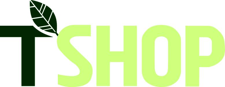 EC:  assets%2Fmessage-editor%2F1471525861869-tshop_logo_color
