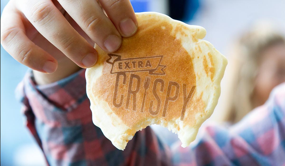 EC:  assets%2Fmessage-editor%2F1471616600308-extra-crispy-pancake-inline