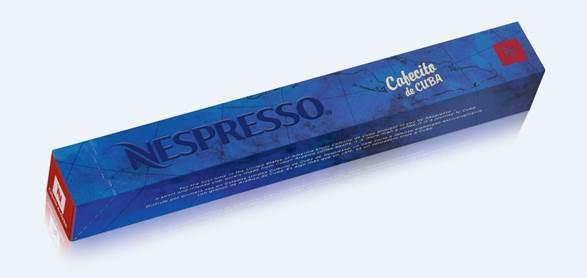 EC:  assets%2Fmessage-editor%2F1471882914601-160816-nespresso-nestle-cuban_fbb8a0b3a2a37baf25953892c515f708