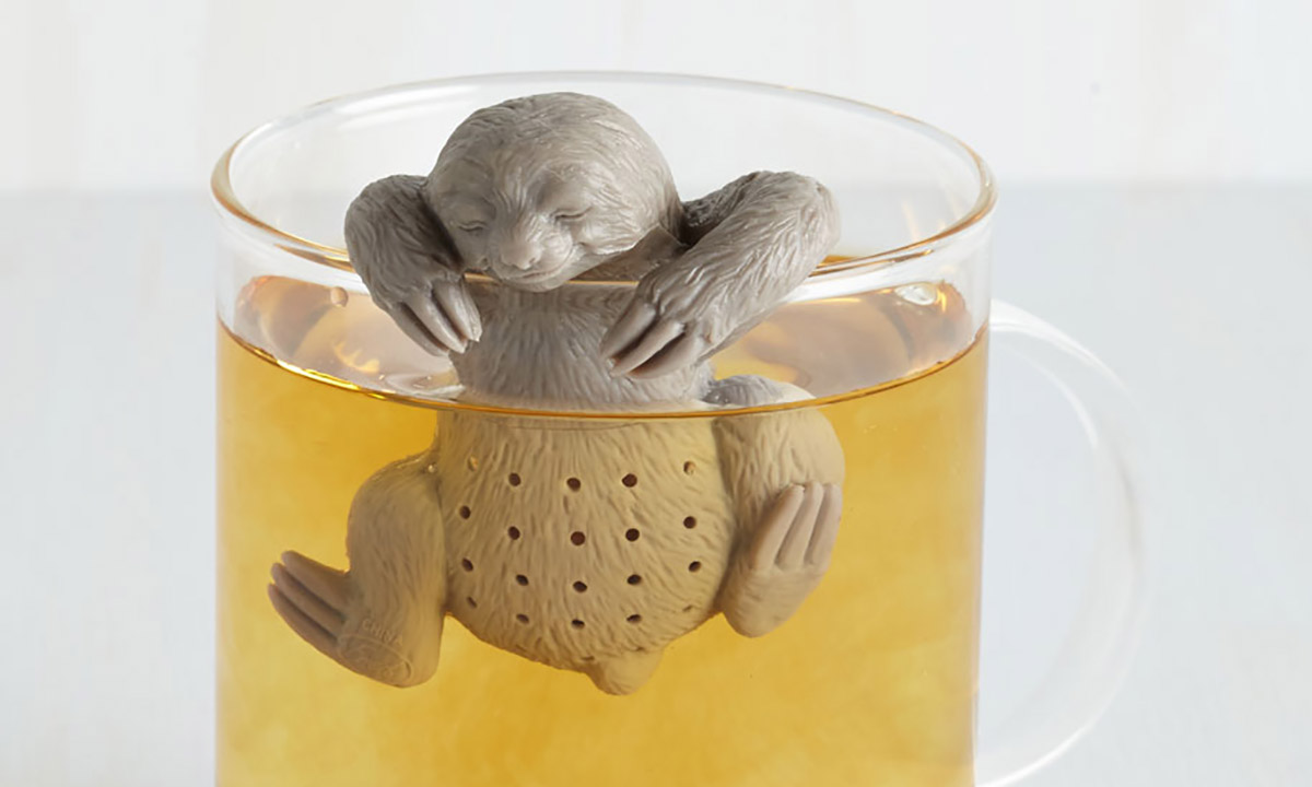 EC:  assets%2Fmessage-editor%2F1471965324649-sloth-tea-infuser
