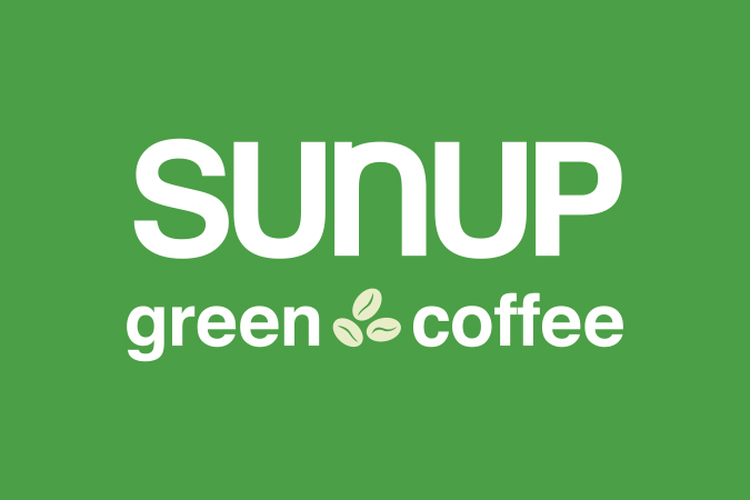 EC:  assets%2Fmessage-editor%2F1471977644292-sunup_logo_1