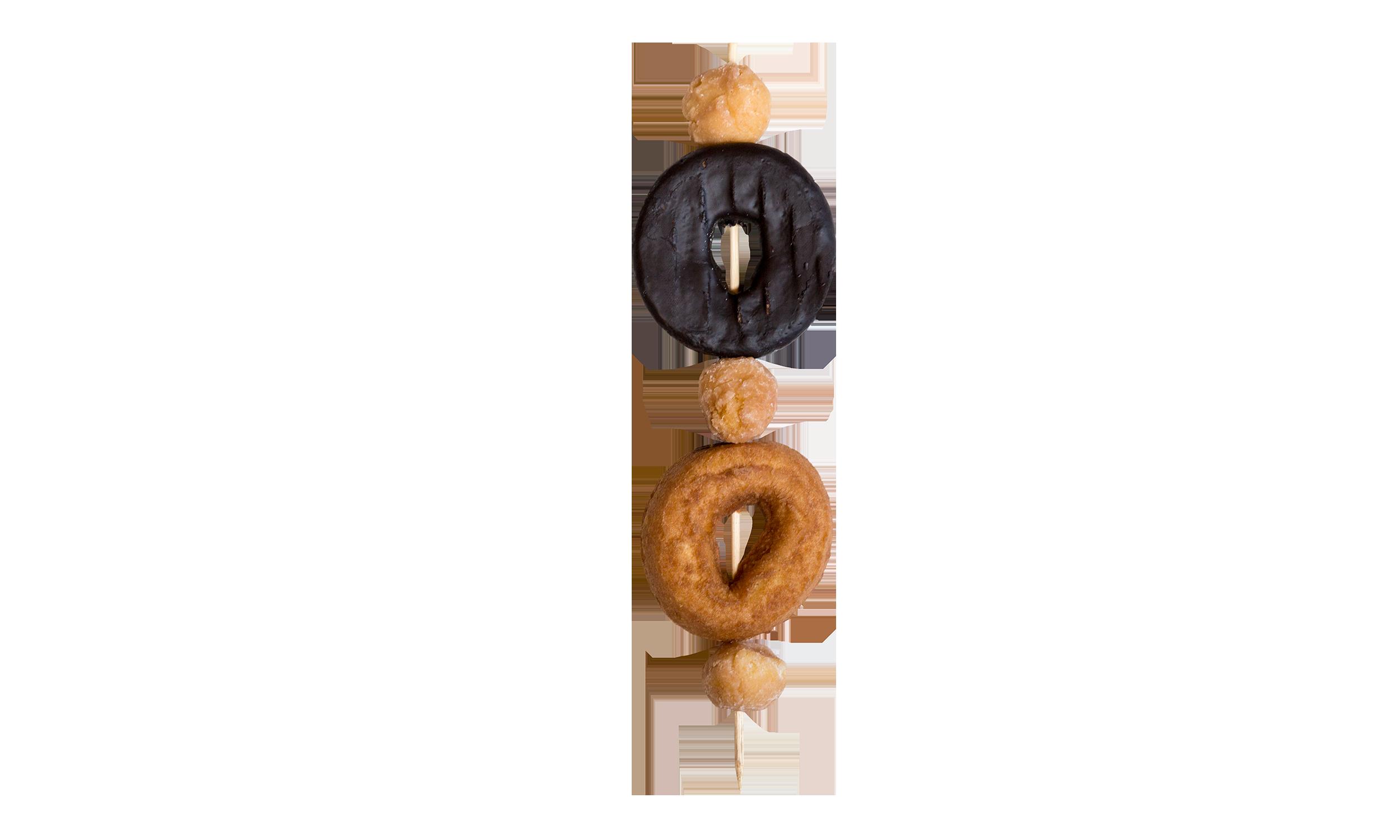 EC:  assets%2Fmessage-editor%2F1471982864260-doughnuts-stick