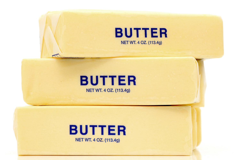 EC:  assets%2Fmessage-editor%2F1472048742421-butter-sticks-inline-getty