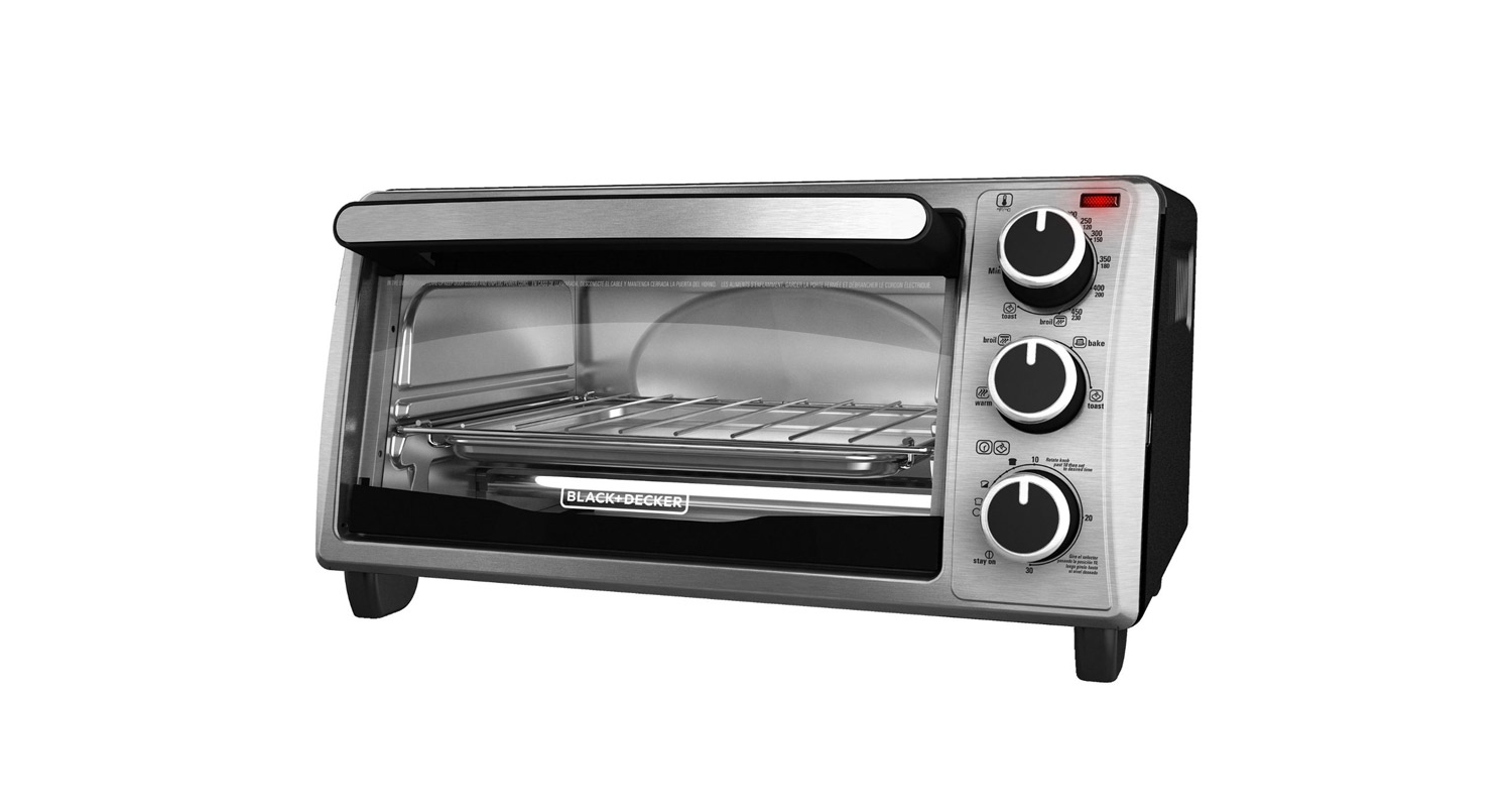 EC:  assets%2Fmessage-editor%2F1472082743564-black-and-decker-toaster-oven-inline-amazon