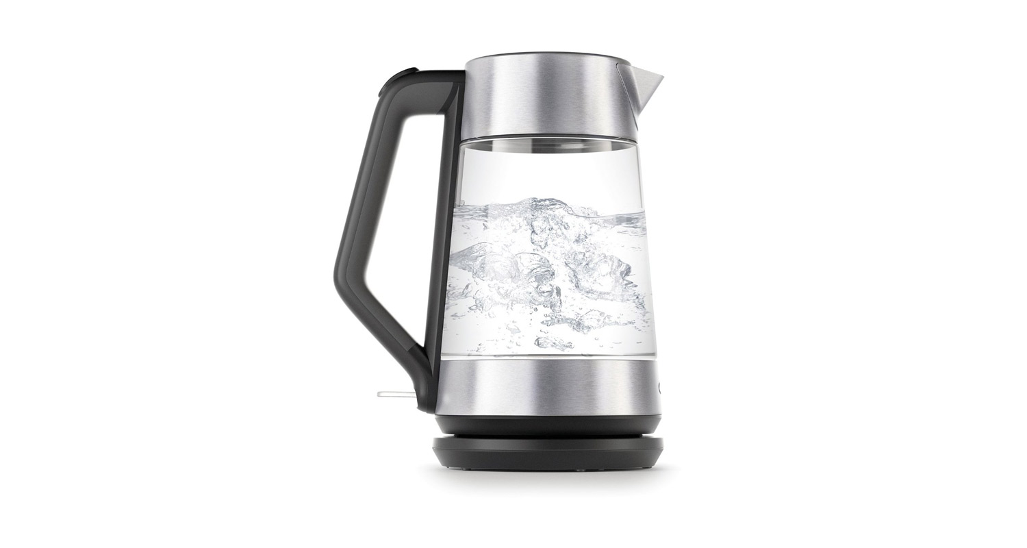 EC:  assets%2Fmessage-editor%2F1472082805891-oxo-electric-kettle-inline-amazon