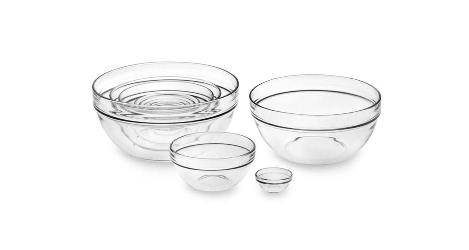 EC:  assets%2Fmessage-editor%2F1472083666689-williams-sonoma-glass-mixing-bowls-inline