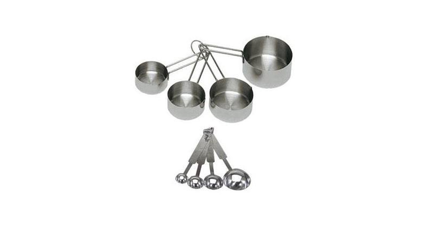 EC:  assets%2Fmessage-editor%2F1472083723990-measuring-cups-inline