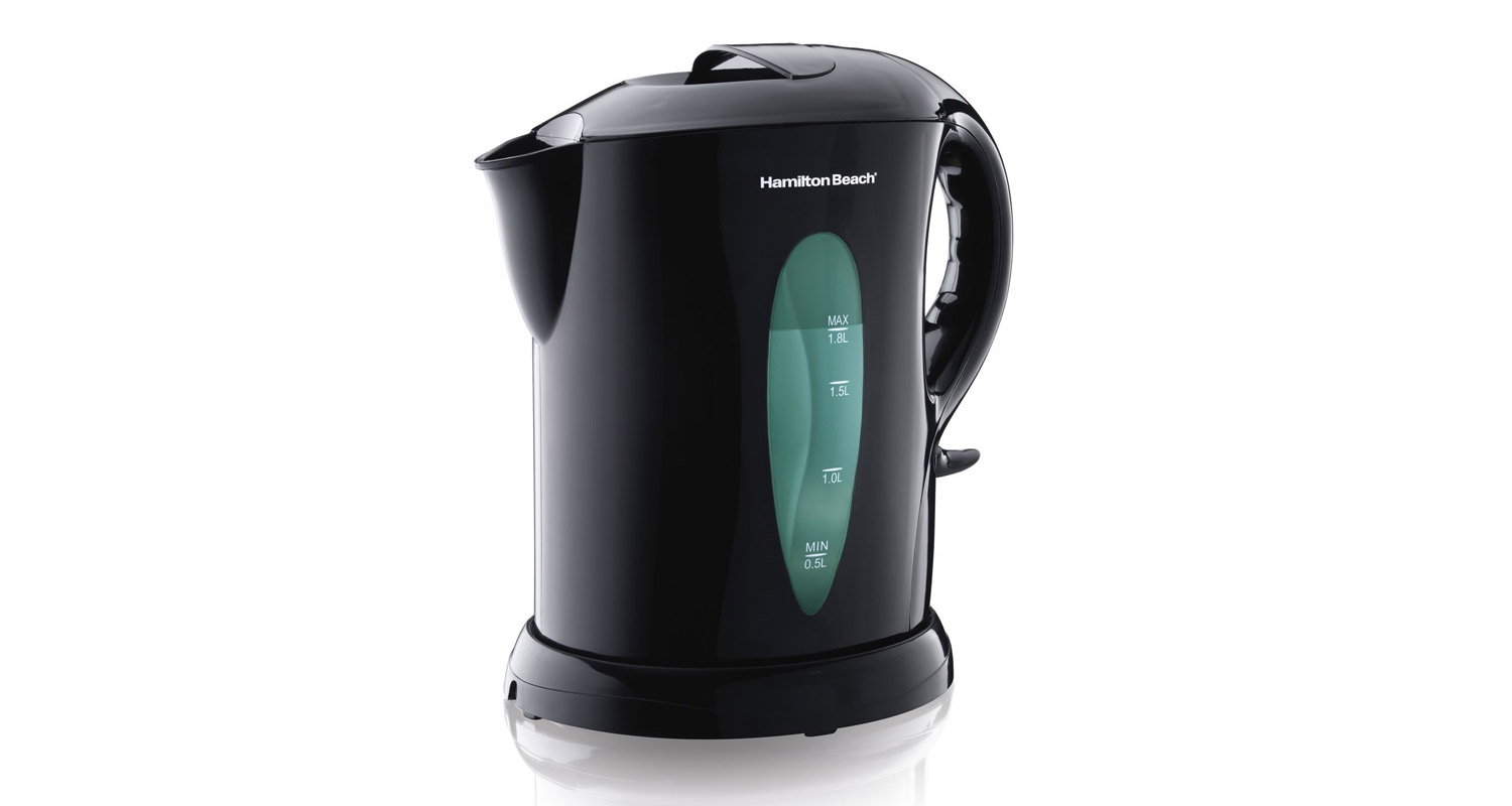 EC:  assets%2Fmessage-editor%2F1472478300527-electric-kettle-inline-amazon