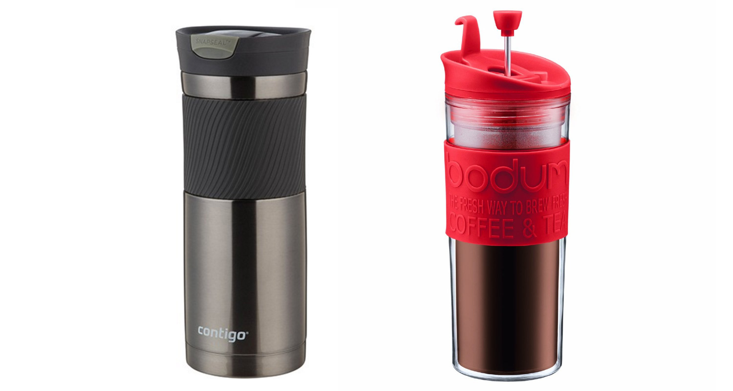 EC:  assets%2Fmessage-editor%2F1472478608218-travel-mug-inline-amazon