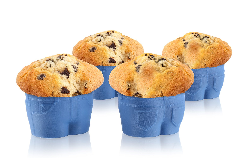 EC: 10 Crazy Kitchen Gadgets to Make Breakfast Hilarious