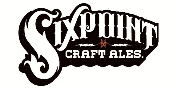 EC:  assets%2Fmessage-editor%2F1472649731356-sixpoint-ales
