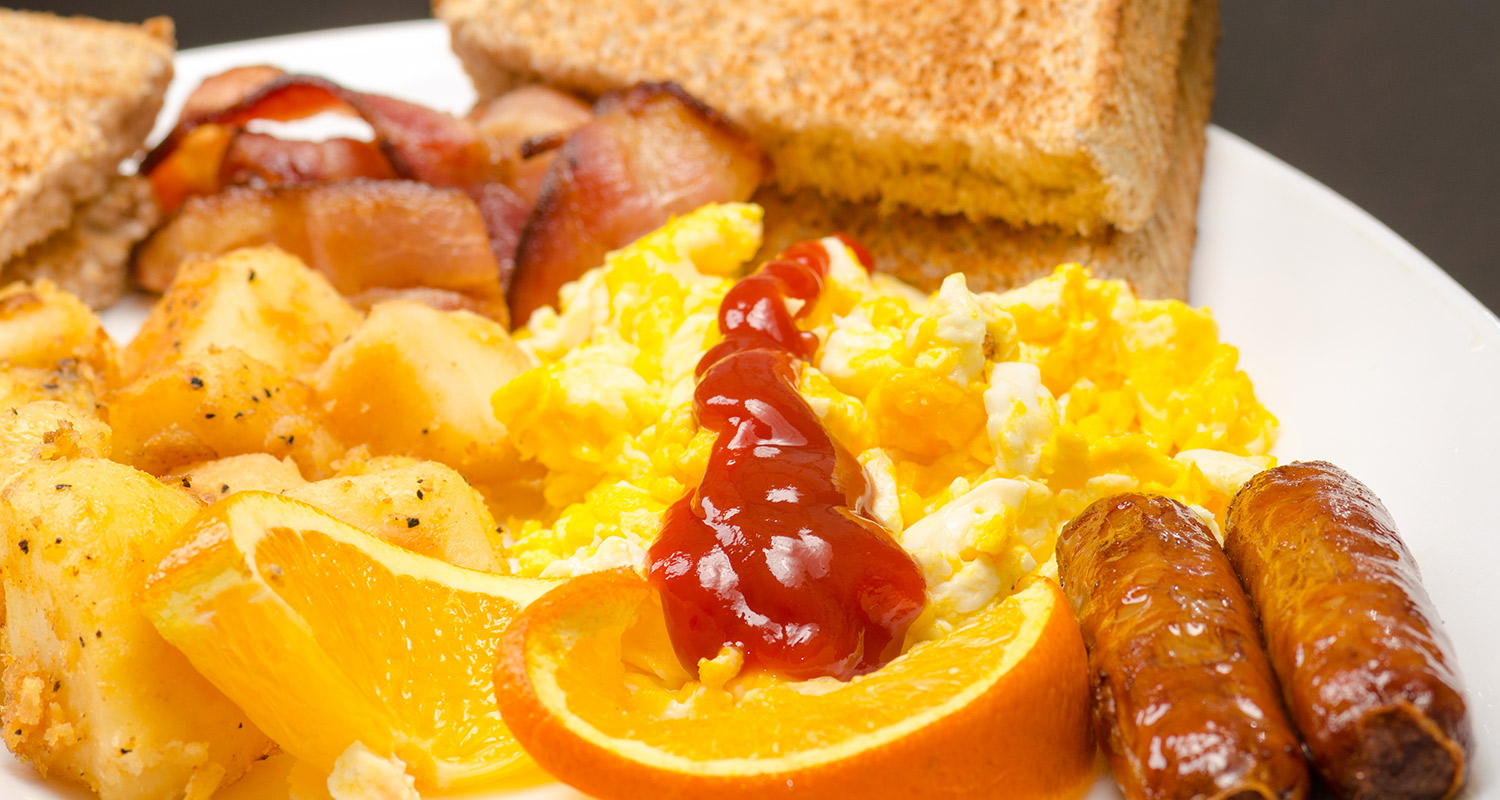 EC:  assets%2Fmessage-editor%2F1472655529978-ketchup-scrambled-eggs-inline-getty
