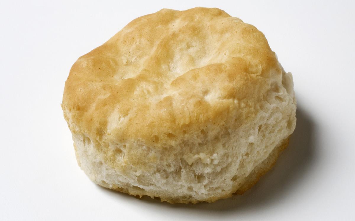 EC:  assets%2Fmessage-editor%2F1472701174944-buttermilk-biscuit-inline