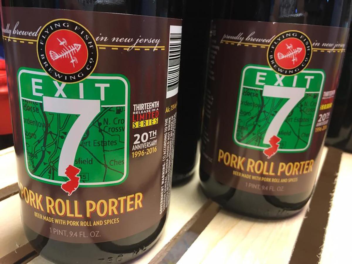 EC:  assets%2Fmessage-editor%2F1472838150509-pork-roll-beer