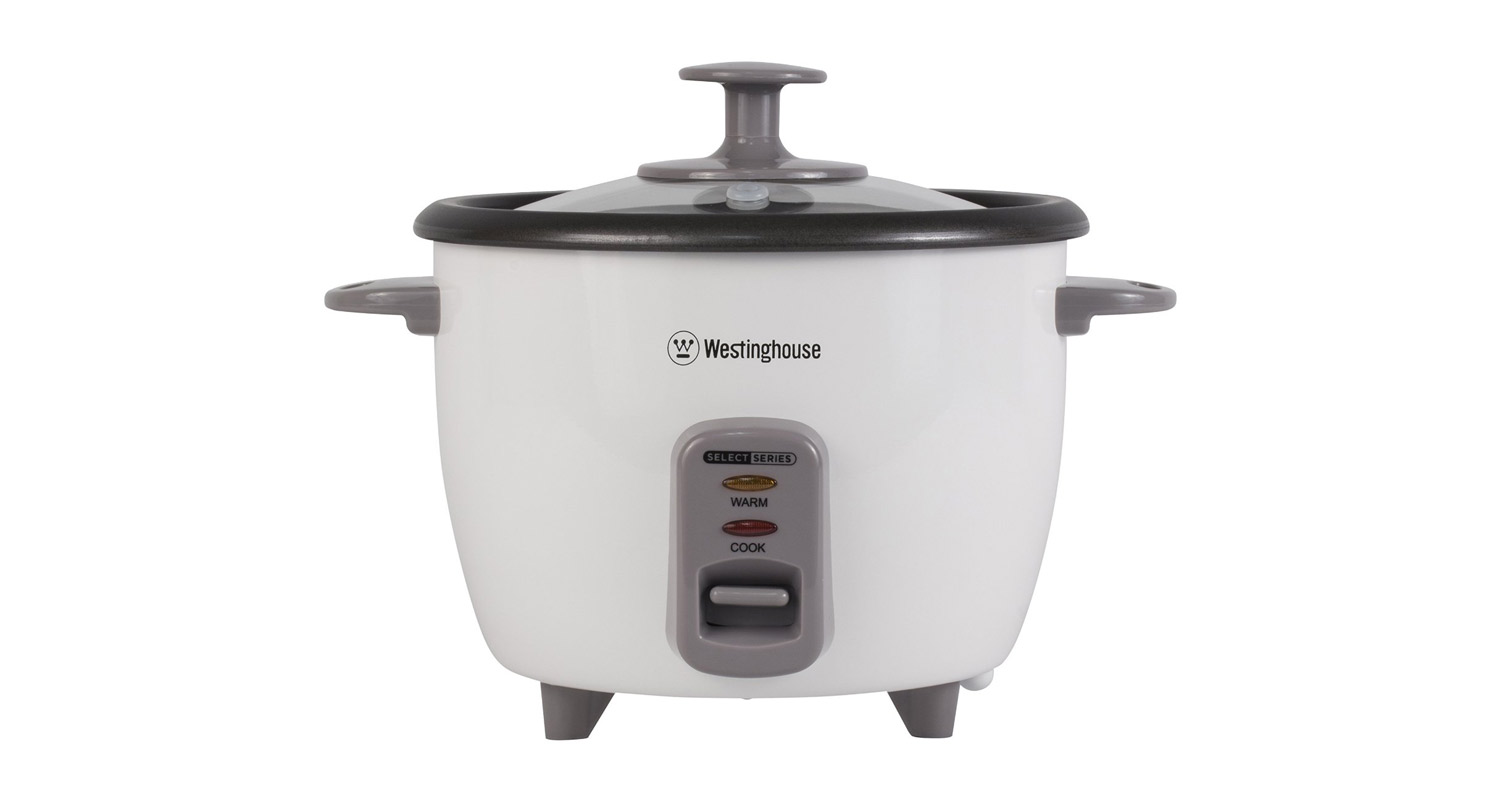 EC:  assets%2Fmessage-editor%2F1473252794838-rice-cooker-inline-amazon