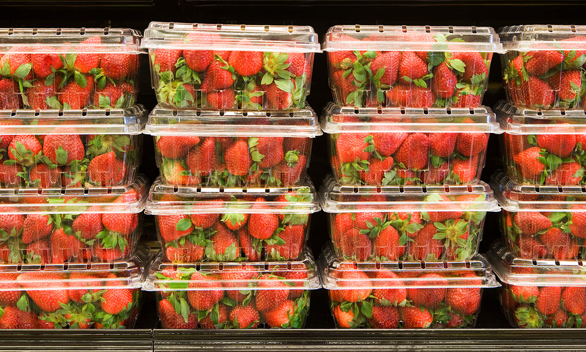 EC:  assets%2Fmessage-editor%2F1473279855952-strawberries-grocery