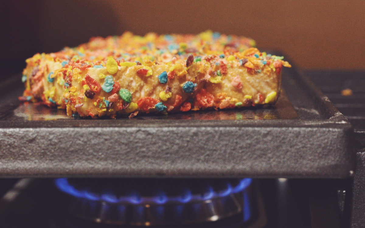 EC:  assets%2Fmessage-editor%2F1473307887542-cereal-french-toast-inline