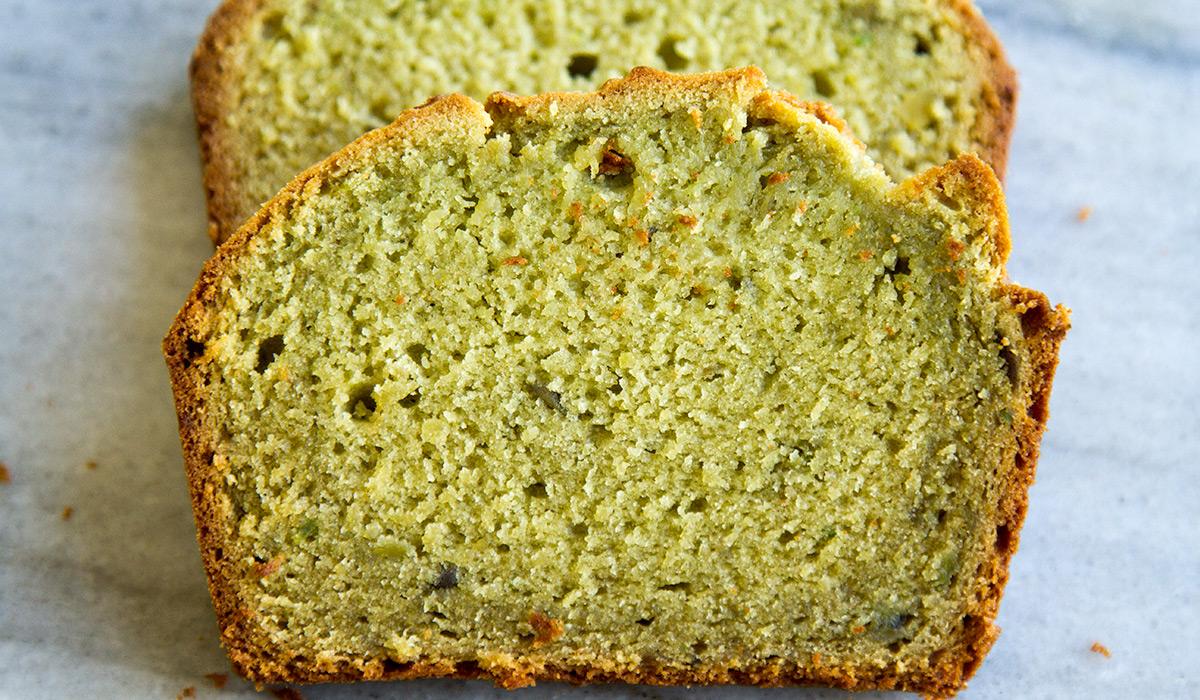 EC:  assets%2Fmessage-editor%2F1473352058064-avocado-bread-inline