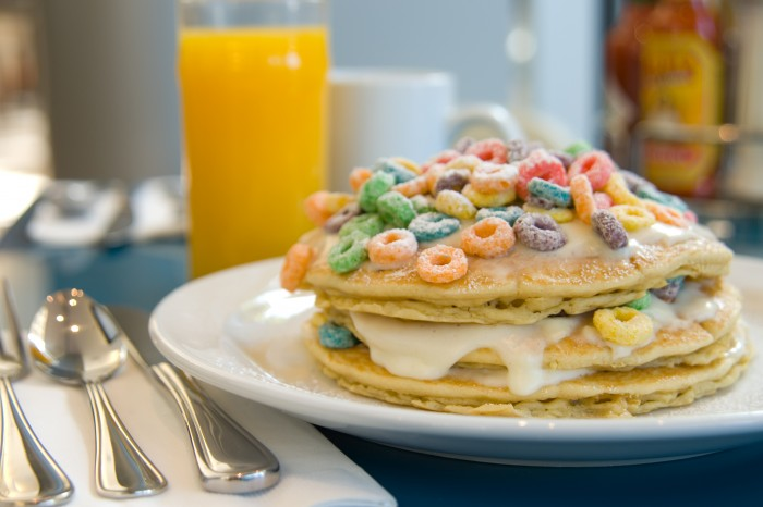 EC:  assets%2Fmessage-editor%2F1473442748793-froot-loop-pancakes