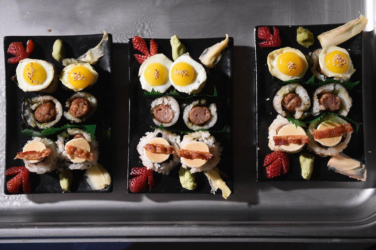 EC:  assets%2Fmessage-editor%2F1473798625996-breakfast-sushi