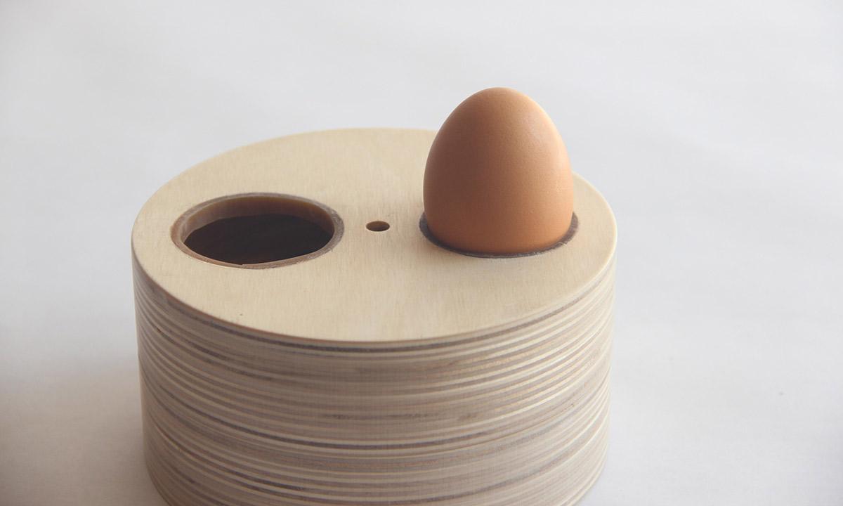 EC:  assets%2Fmessage-editor%2F1473876288093-placed-egg-inline